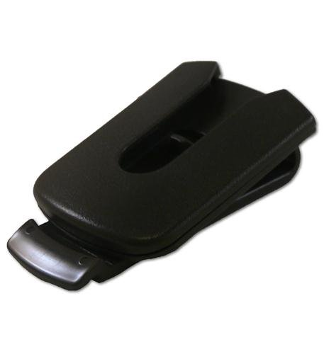 Panasonic PSKE1040Z Belt clip For KX-TD7895 and 7896