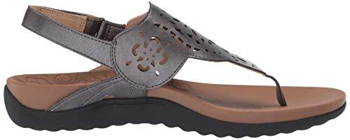 Rockport Women/'s Ridge Sling Sandal Choose SZ//Color