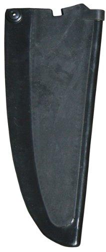 Standard Fin (Hobie - Fin - Miragedrive Standard -)