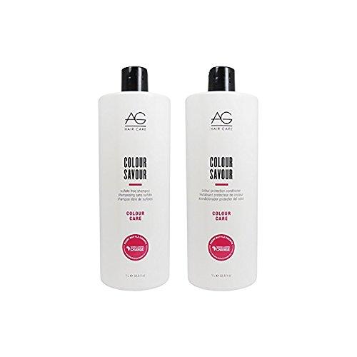 ag-hair-cosmetics-colour-care-shampoo-conditioner-338-oz-combo