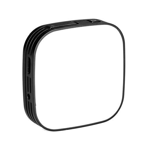 Godox LEDM32 Smartphone Mini Light, 5200K Color Temperature