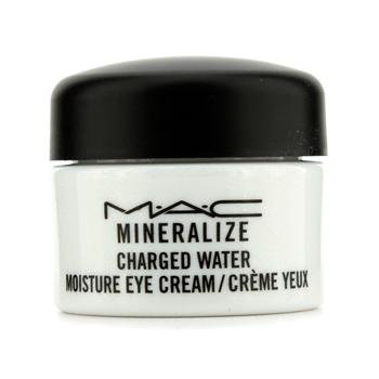 Mineralize Charged Water Moisture Cream product image