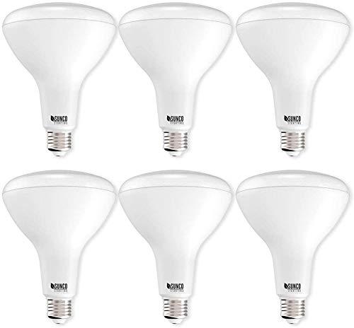 Sunco Lighting 6 Pack