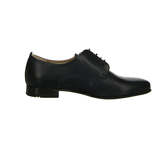 LLOYD Damen Derby Blau