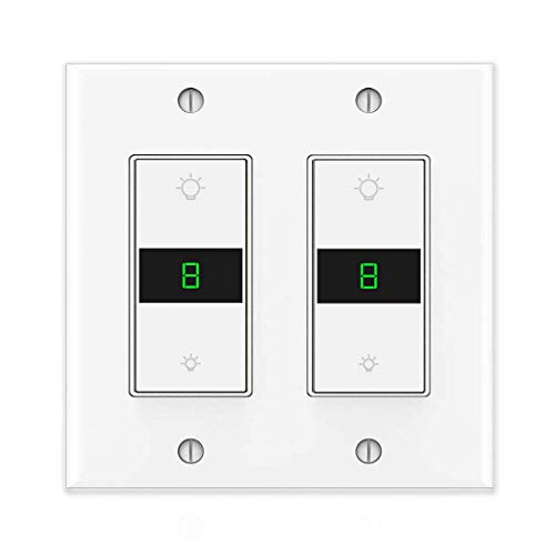 Bestselling Dimmers