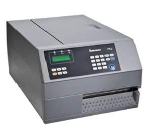 Intermec EasyCoder PX6i Direct Thermal/Thermal Transfer Printer - Label Print - 300 dpi - 32 MB - Wireless LAN