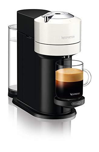 DeLonghi-Nespresso-Vertuo-Next-ENV-120W-Cafetera-de-capsulas-color-blanco
