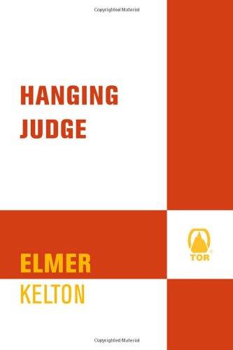Hanging Judge ()