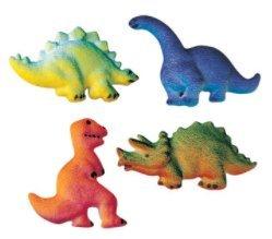 24pk Dinosaur 2 1/4