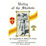Valley of the Shadow, Edward Y. Hall, 0962216607