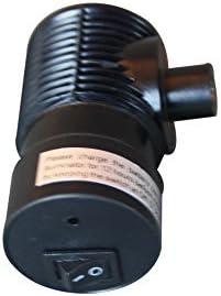 705531 Heliopan 55mm Filter 81B