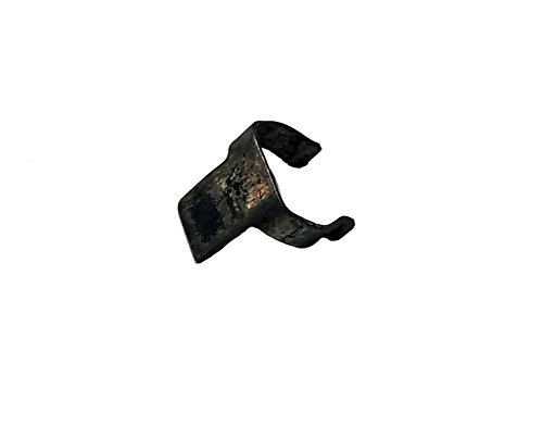 A&I A-8N12213 Distributor Rotor Spring Clip from A&I Products