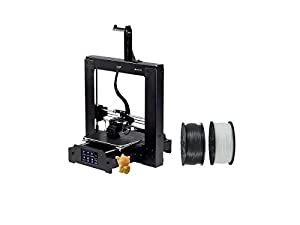Monoprice Maker Select Plus 3D Printer from Monoprice