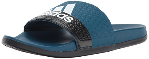 adidas Youngsters' Adilette Clf+ K Sandal – DiZiSports Store