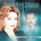 Amor Del Bueno: Tributo a Joan Sebastian