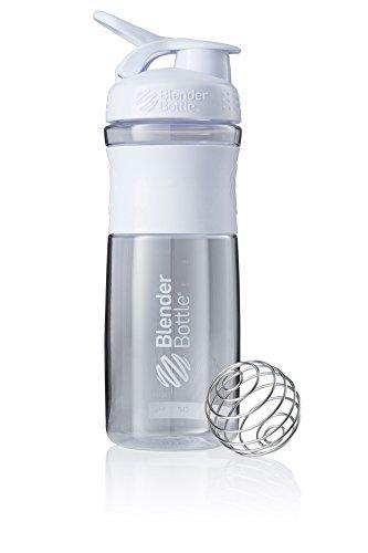 blender bottle 28 ounce - 4