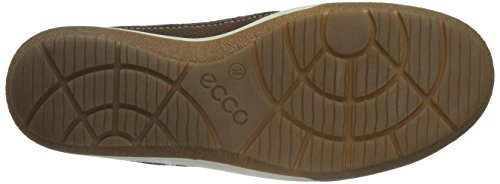ECCO Chase II, Marrone(Cocoa Brown/Whisky 56891), 41 EU