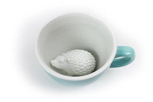 creature cups - 3