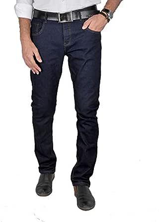 jupiter Slim Fit Jeans Pant For Men