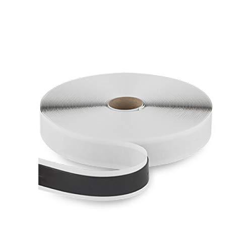 Butyl Tape - Crawl Space Tape Wall Liner - Black (1 x 50)