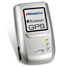 DRIVERS FOR GLOBALSAT BT-338