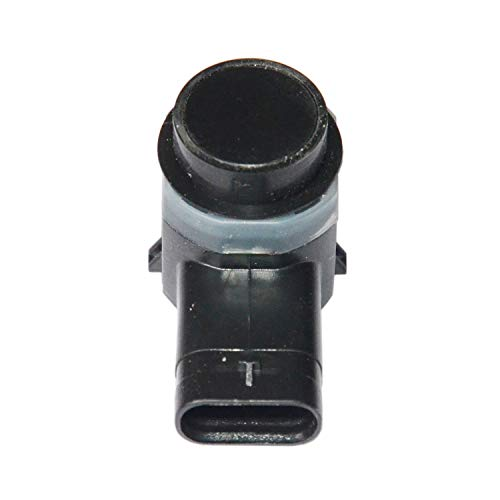 PDC Sensor 1S0919275C 4H0919275 Parking Sensor: