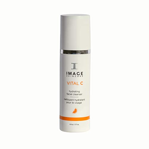 IMAGE Skincare Vital C Hydrating Facial...