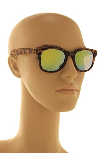 Urban hombre para de Unisex marmoriert A sol Gafas gelb qOpHPcHxfw