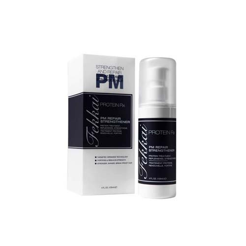 (Protein Rx/Frederic Fekkai Pm Repair Strengthener 4.0 Oz)