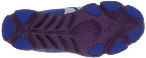 Puma Formlite Xt Ultra - Zapatillas Mujer Dazzling Blue