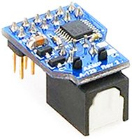Audio Output Module - 7