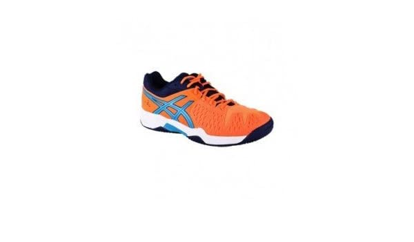 ASICS Gel Bela 5 SG GS C504Y Color 3042-39: Amazon.es: Deportes y ...