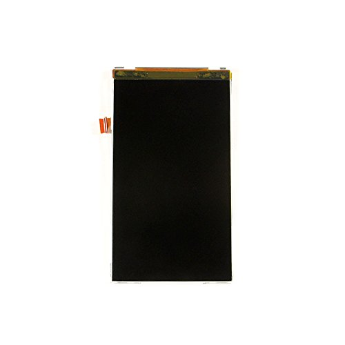 LCD (Small Flex) for Motorola Droid X2 MB870 Replacement ...