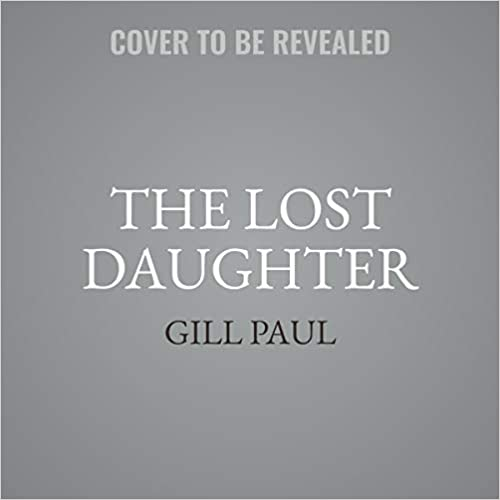 Descargar Libros Torrent The Lost Daughter Epub Gratis Sin Registro