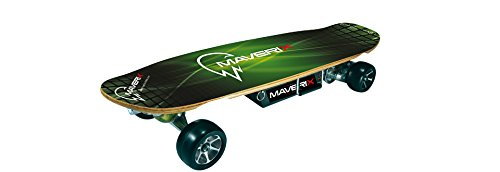 Maverix-Urban-Spirit-Classic-Skate-lectrique