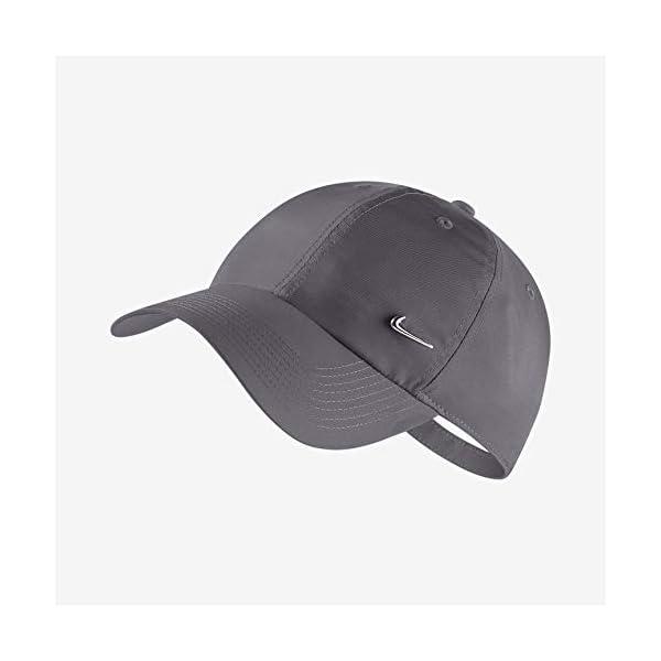 Nike-U-Nk-H86-Cap-Metal-Swoosh