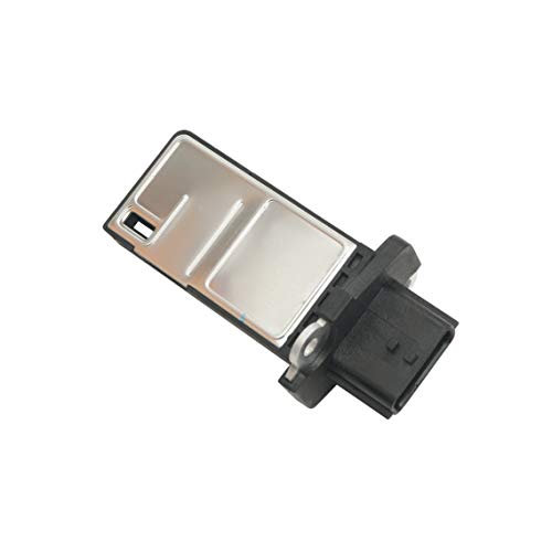 Mass Air Flow Sensor Meter MAF 22680-7S000 AF10141 for Nissan Altima Infiniti G37 Suzuki, 07-13 Sentra, 05-15 Xterra, 03-09 350Z 3.5L, 09-15 370Z 3.7L, 03-15 Murano 3.5L, 05-08 G35 3.5L (Maf Sensor Nissan Sentra)