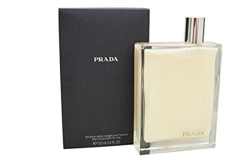 Prada by Prada After Shave Balm 3.4 - Brands Prada