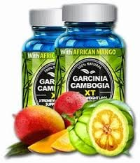 2 DAY SALE 75% OFF - Garcinia Cambogia XT Xtreme -African Mango*Acai Berry*Green Tea*Only - 12 left at this low price (60) capsules (2 BOTTLES) FREE SHIPPING