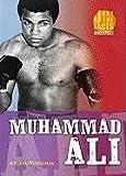 Muhammad Ali, Arlene Schulman, 0822553864