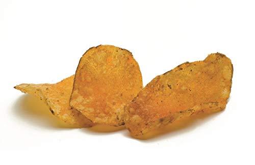 Kettle Brand Potato Chips, Backyard Barbeque, 1.5 oz