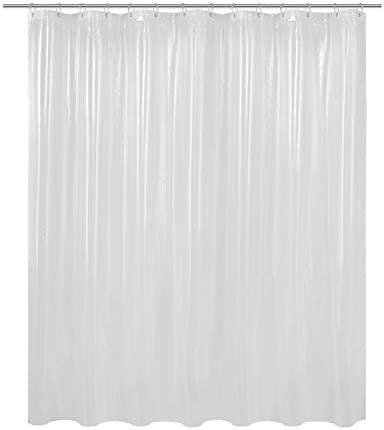 Barossa Design Curtain Waterproof Grommets
