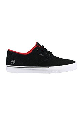 Etnies  Jameson Vulc,  Herren Sneakers