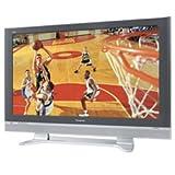 "Panasonic TH-42PX6U 42"" Class (41.6"" Diagonal) Plasma HDTV with Built-In ATSC/QAM/NTSC Tuners and HDMI Terminals review"