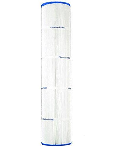Unicel C4995 4000 Series 95 Sq. Ft. Filter Cartridge