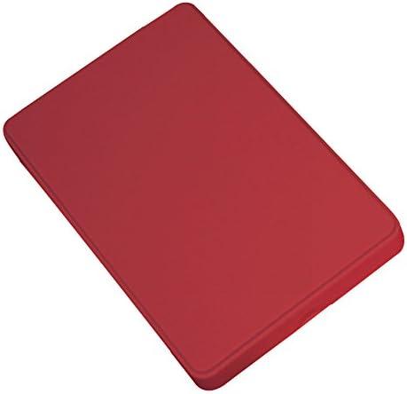 CoolBox SlimColor2542 - Carcasa externa para disco duro (SSD, SATA ...