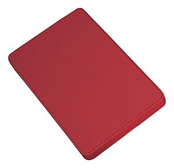 CoolBox SlimColor2542 - Carcasa externa para disco duro (SSD, SATA 2.5