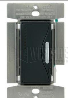 Cooper 9536SG Dimmer Switch, 1000W Multi-location Aspire ()