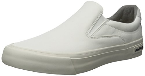 Sneaker Bleach Slip 05 Standard 66 SeaVees Hawthorne On Fashion Men a81xZwg