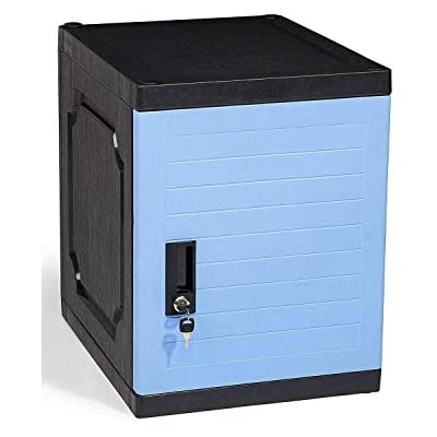 jink-locker-lockable-storage-cabinet